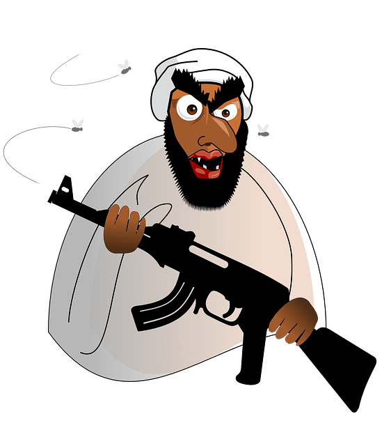 https://i1.wp.com/www.isrageo.com/wp-content/uploads/2017/06/terrorist-607711_640.png