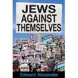 Jews against themselvews
