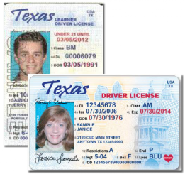 drivers licence office katy tx