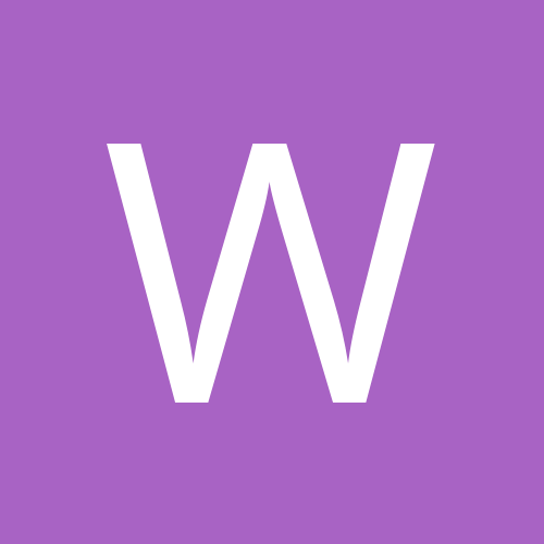 WanaBF1