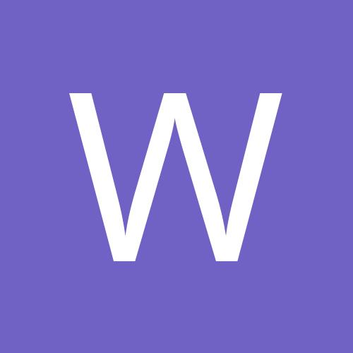 w_tschida