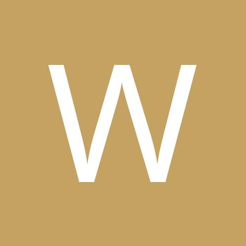 WhittenGRC15