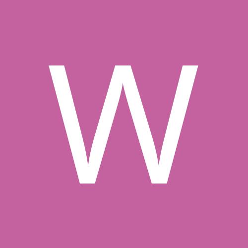 wonceria