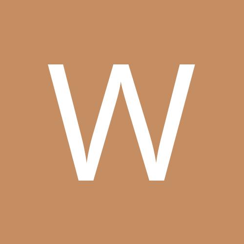 wattstrom