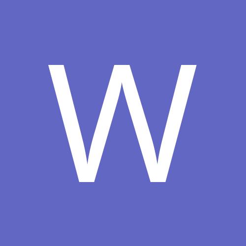 Wolgibkay07