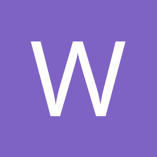WolfPilot