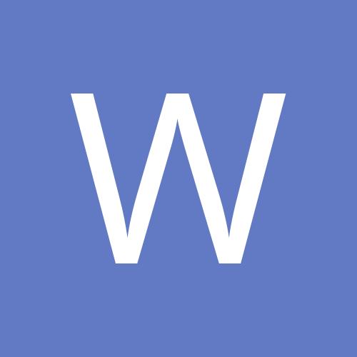 wmw509