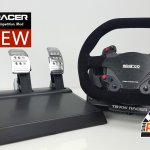 Thrustmaster Ts Xw Racer Sparco P310 Competition Mod Review Inside Sim Racing