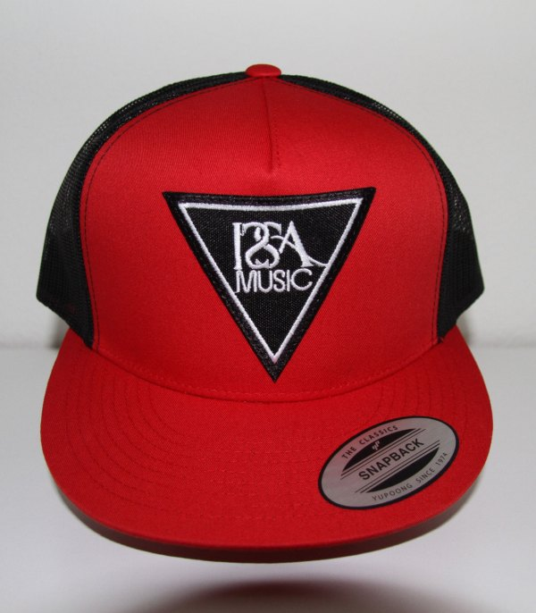 Red-Hat-Front