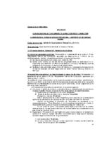 ANEXO 15- Jefe Departamento Despacho y Archivo -SEMPRE-17