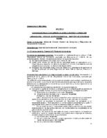 ANEXO 6- Jefe División Gestión de Cómputos y Requisitos -SPS-17