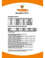 Programa_TELEBINGO-DICIEMBRE_2