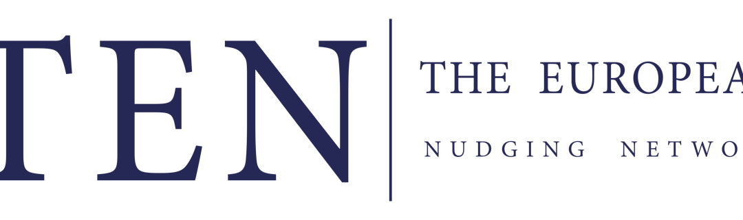 TEN & The Nudge Database