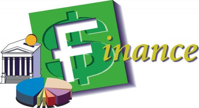 Finance update (14)