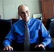 Dr. Alan Guttmacher, Nephew of Dr. Alan Frank Guttmacher Above