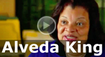 Quote From Alveda King In The Maafa21 DVD
