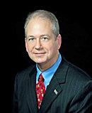 Clarke D. Forsythe