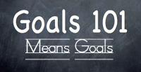 Mean Goals
