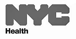 New York City Health