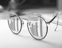 Research Glasses