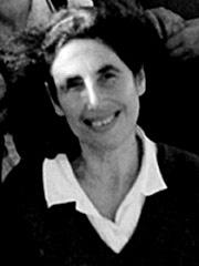 Rita Joseph