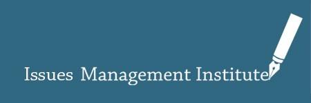 Issues Management Institute