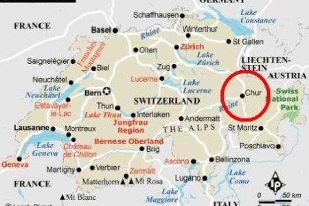 map of swiss cities » Free Interior Design   Mir Detok