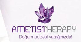 Ametist Therapy Teknolojisi