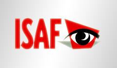 ISAF Güvenlik Sistemleri IT Fuarı