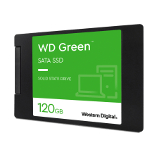 wd green ssd 120gb left.png.thumb .1280.1280