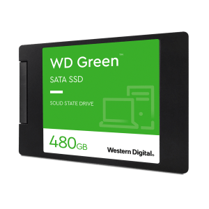 wd green ssd 480gb left.png.thumb .1280.1280