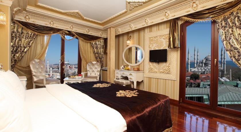 deluxe-golden-horn-sultanahmet-hotel-14341255
