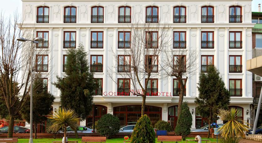 deluxe-golden-horn-sultanahmet-hotel-4333723