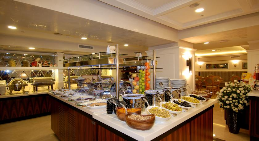 dosso-dossi-hotels-old-city-29689528