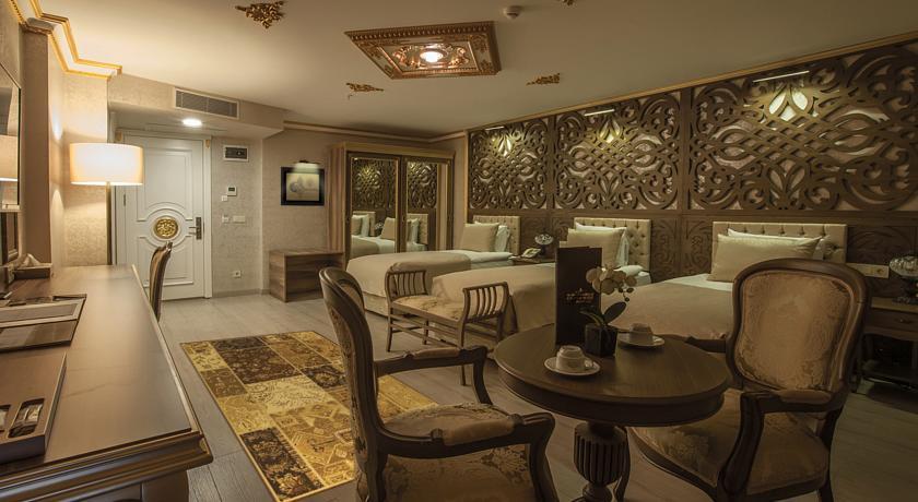 empire-suite-hotel-39401196