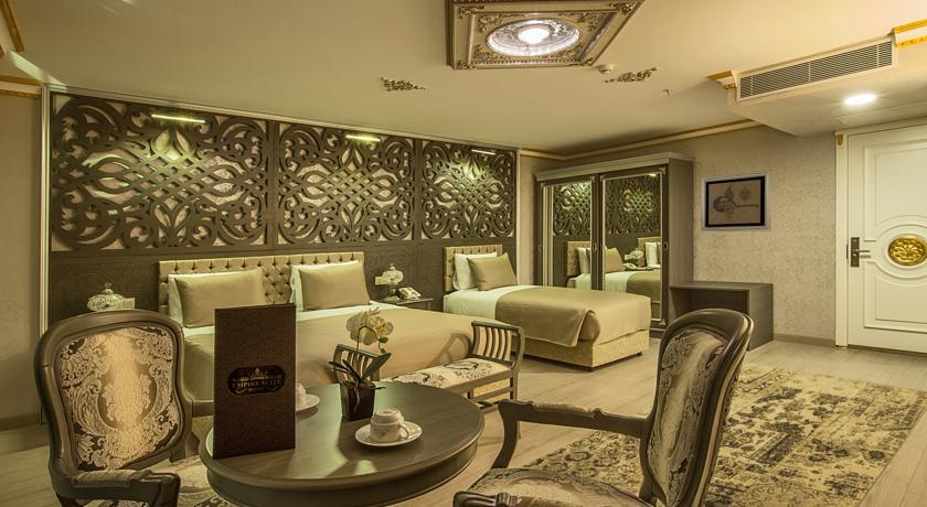 empire-suite-hotel-39401222