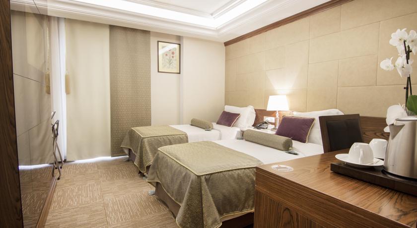 eurostars-hotel-old-city-56449160