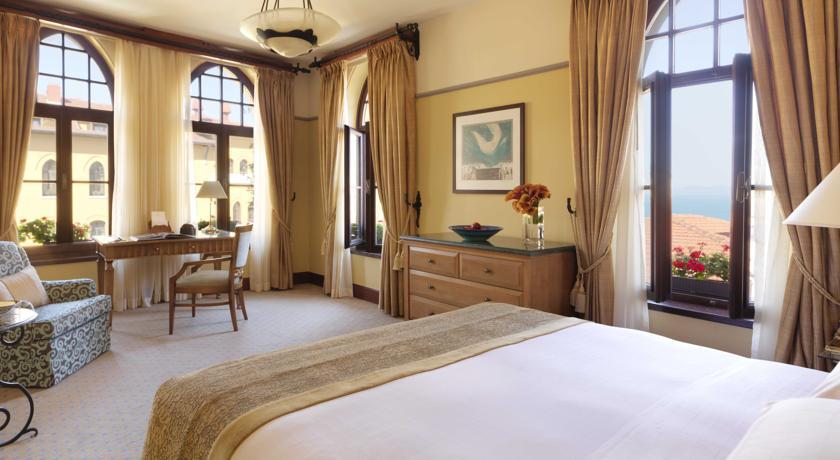 four-seasons-hotel-istanbul-at-sultanahmet-12579066