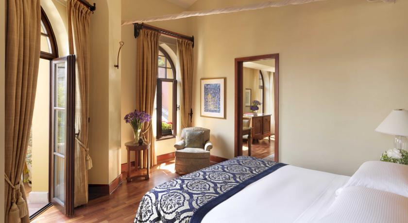 four-seasons-hotel-istanbul-at-sultanahmet-12579089