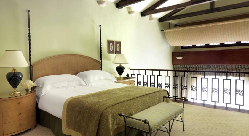 four-seasons-hotel-istanbul-at-sultanahmet-12579099