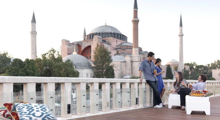 four-seasons-hotel-istanbul-at-sultanahmet-13898601