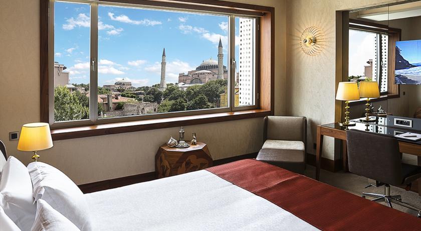 hagia-sophia-hotel-53789396