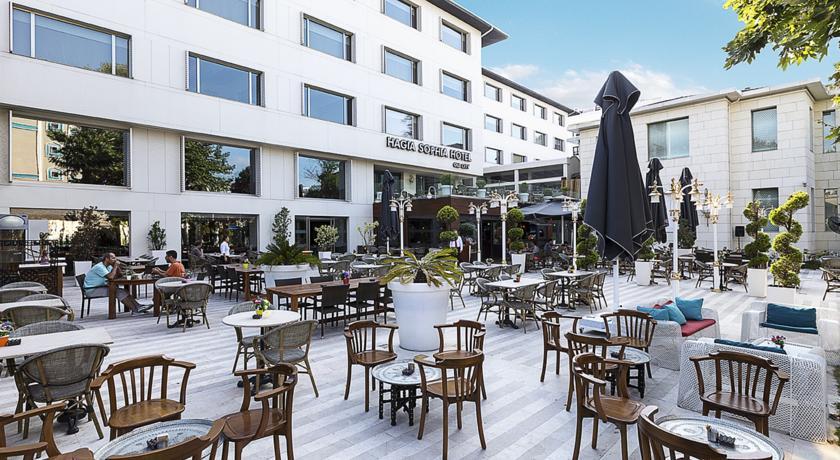 hagia-sophia-hotel-53847999