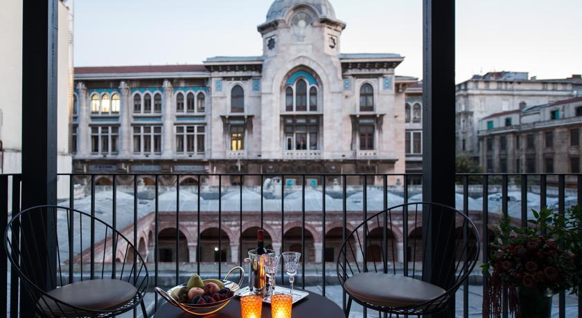 regie-ottoman-istanbul-35352788