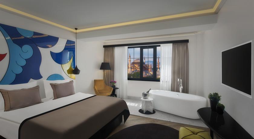 sura-hagia-sophia-hotel-32959673