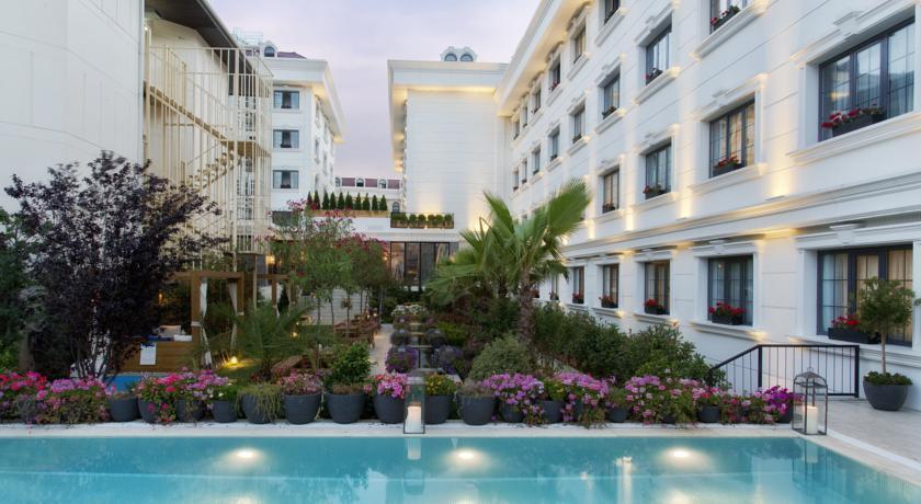 sura-hagia-sophia-hotel-40427773