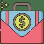 istanbul ikinci el eşya alanlar site ödeme ikonu