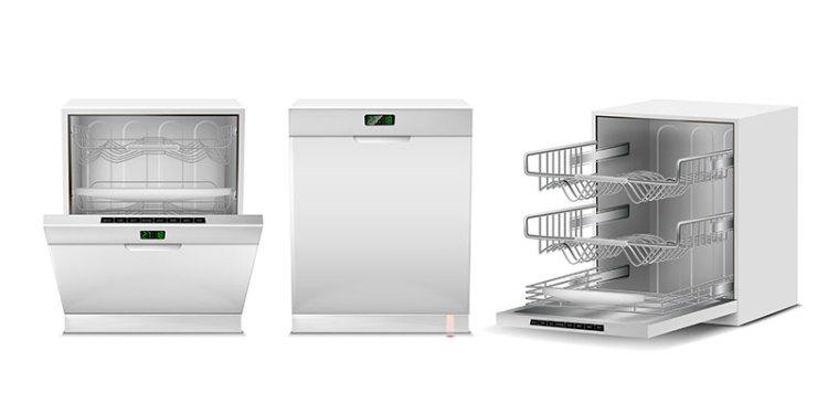 İkinci el veya Sıfır beyaz eşya alanlar aramasını kullanarak, temiz ve yeniden satın alınabilir buzdolabı, bulaşık makinesi, çamaşır makinesi gibi beyaz eşyaları en kazançlı tekliflerle satabilirsiniz.