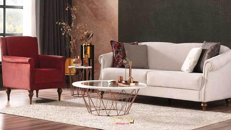 En iyi mobilya markaları adı altında sizlere 2020 yılının en iyi mobilya markalarını listeliyoruz. Detaylı bilgi için maddelediğimiz markaları inceleyin.