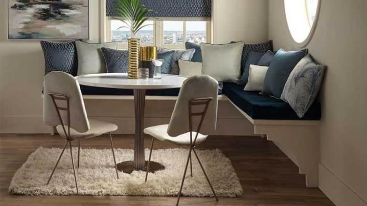 Yemek odası takımları arıyorsanız işletmemizde sizlere en uygun yemek odası takımları, en uygun fiyatlarla sizlere sunuluyor. Mağazamızı ziyaret ederek dilediğiniz yemek masası ve sandalyelere en uygun fiyatlara ulaşabilirsiniz!